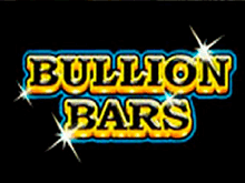 Billion Bars